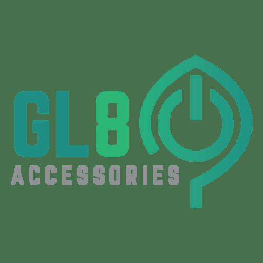 GL8 ACCESSORIES